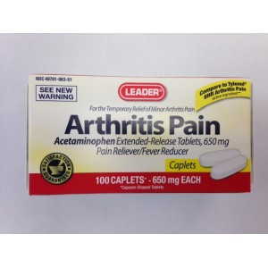 http://www.medcarepharmacyil.com/img/p/10-74-thickbox.jpg