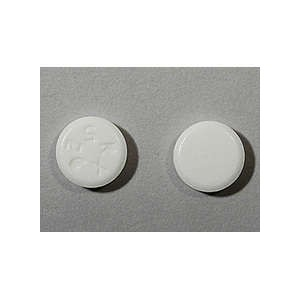 http://www.medcarepharmacyil.com/img/p/14-78-thickbox.jpg