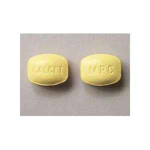 http://www.medcarepharmacyil.com/img/p/34-79-thickbox.jpg