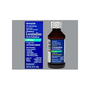 http://www.medcarepharmacyil.com/img/p/36-81-thickbox.jpg